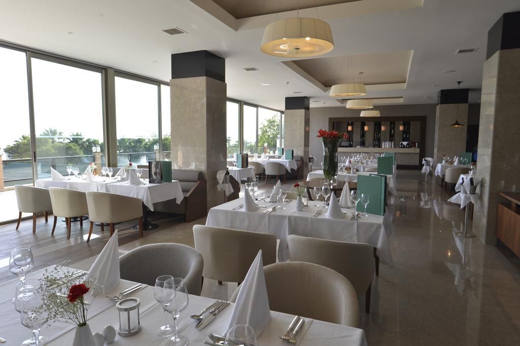 turquoise-hotel-genel-0013
