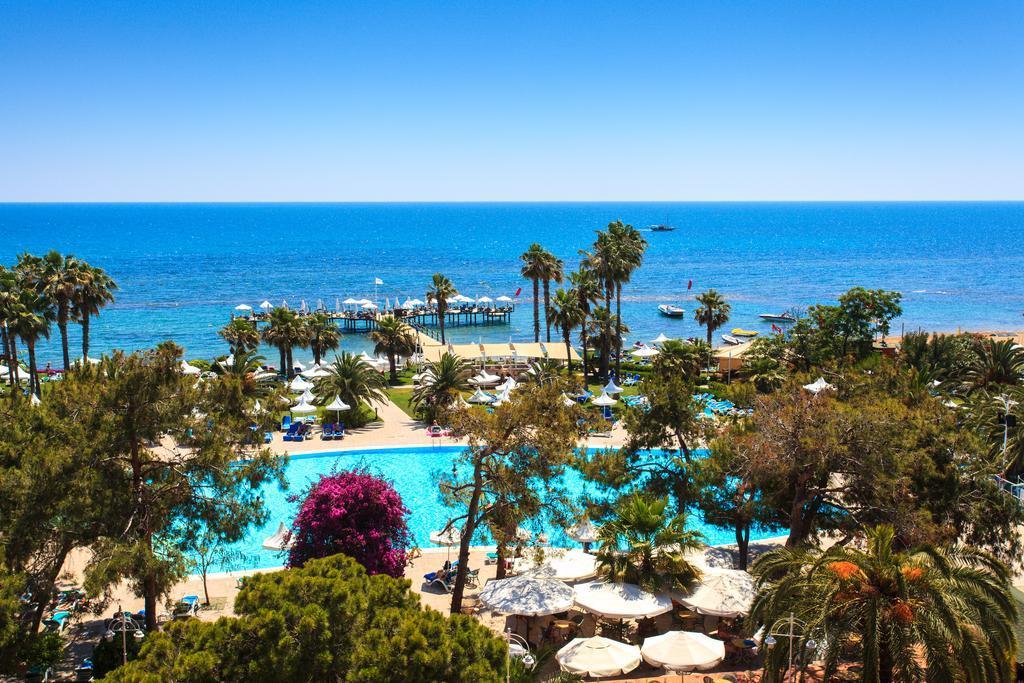 turquoise-hotel-genel-0016