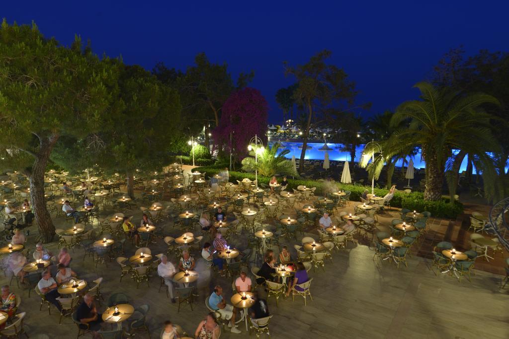 turquoise-hotel-genel-0017