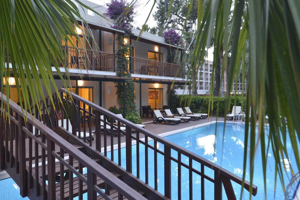 turquoise-hotel-genel-0019