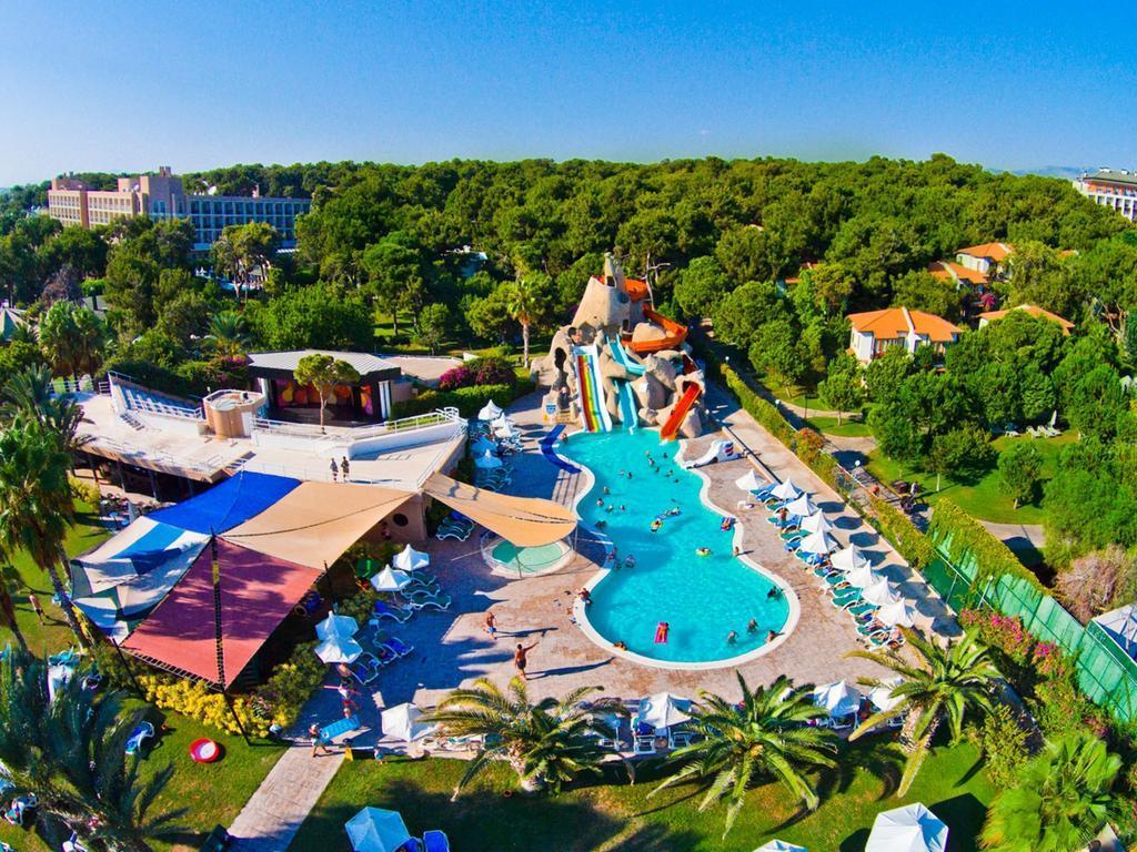 turquoise-hotel-genel-0023