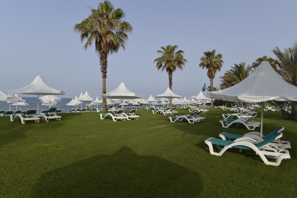turquoise-hotel-genel-0025