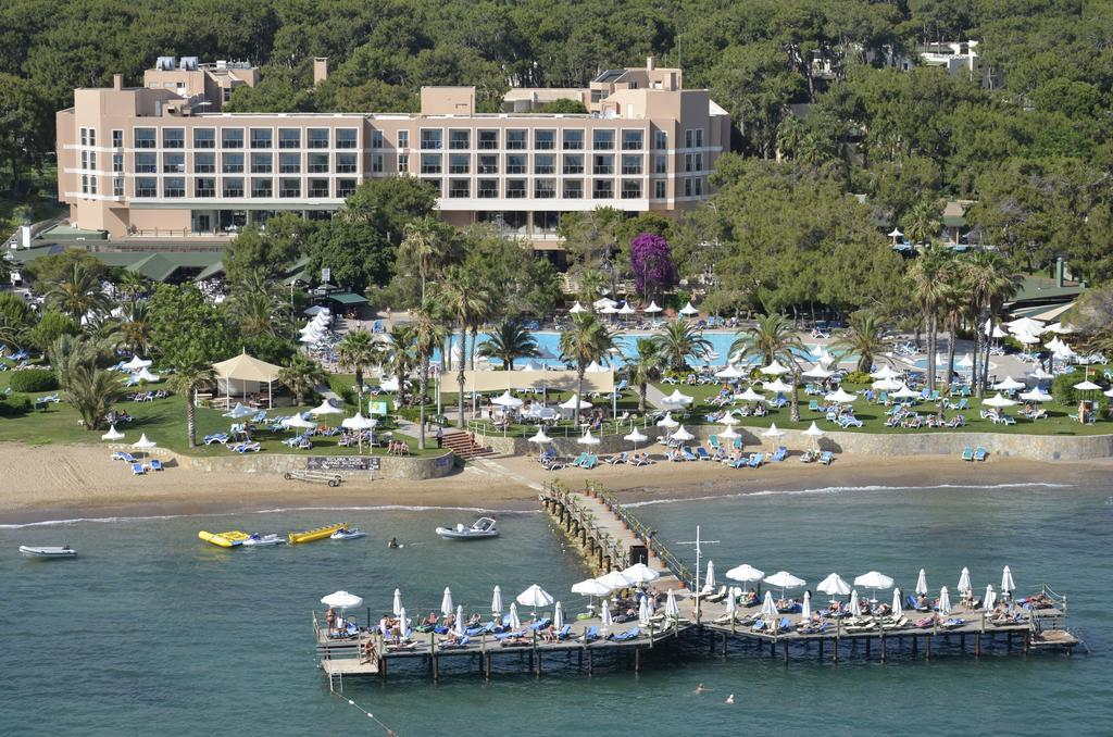turquoise-hotel-genel-0028