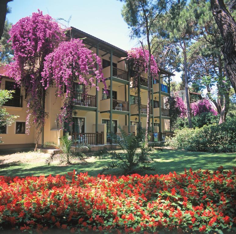 turquoise-hotel-genel-003