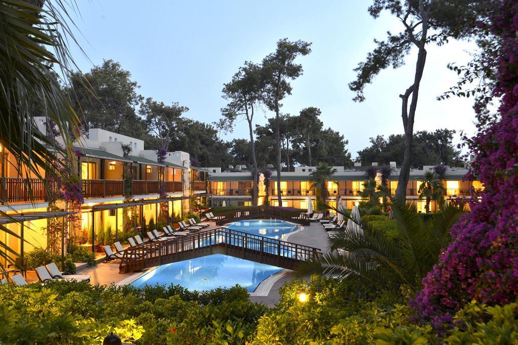 turquoise-hotel-genel-005