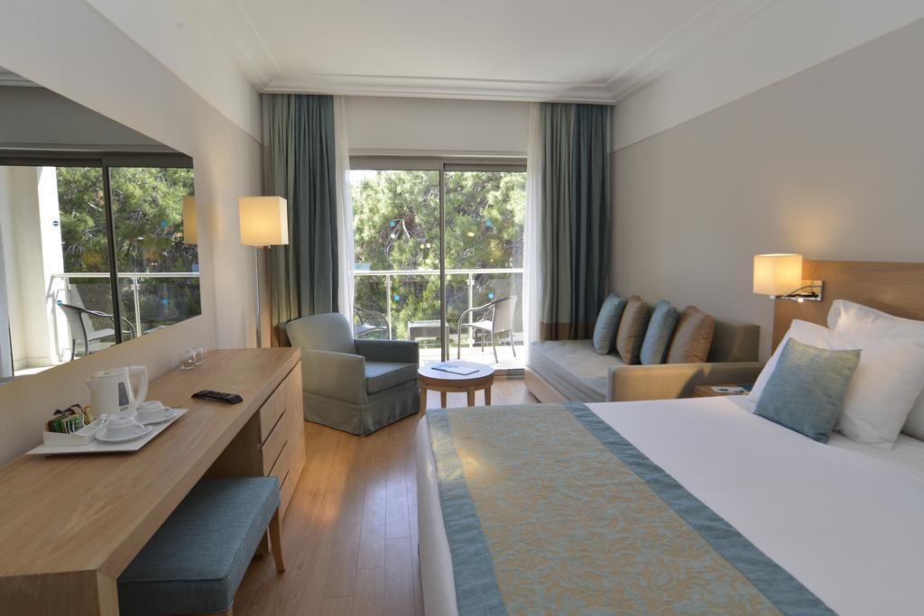 turquoise-hotel-genel-007