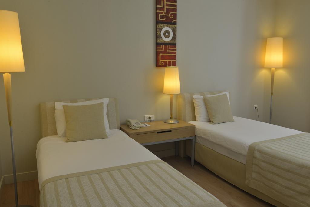turquoise-hotel-genel-008