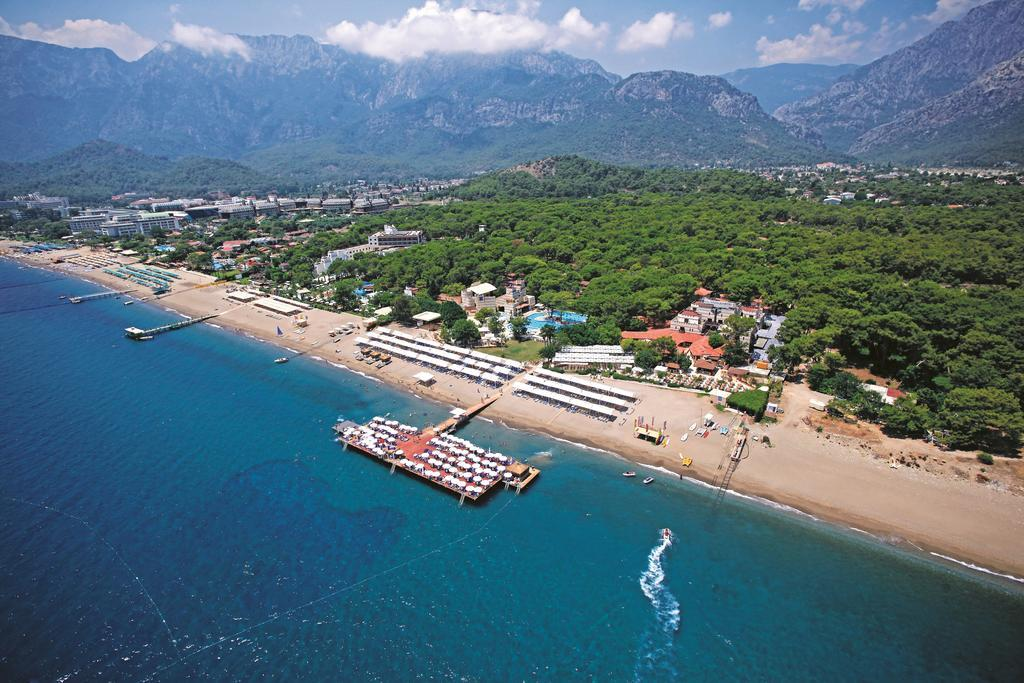 ulusoy-kemer-holiday-club-genel-001