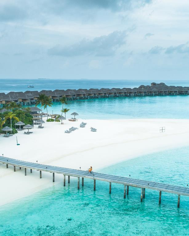 vakkaru-maldives-genel-001
