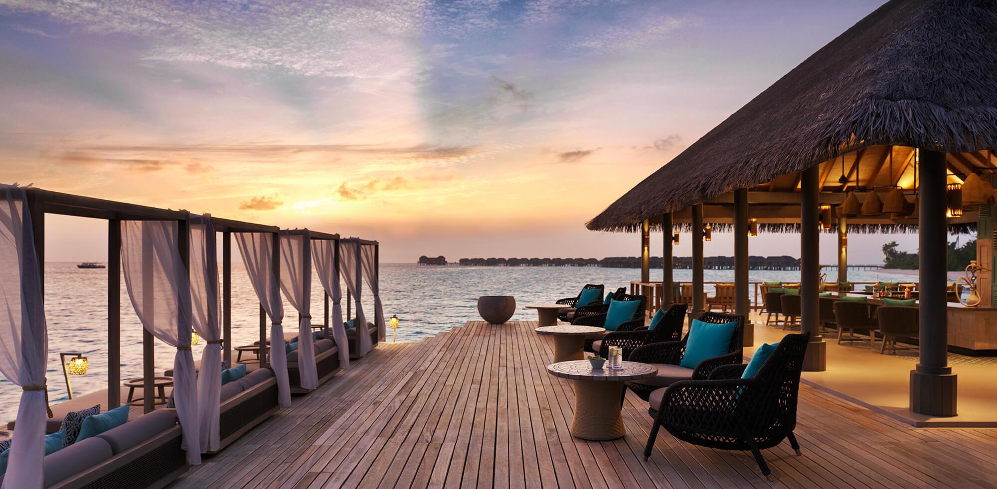 vakkaru-maldives-genel-0018