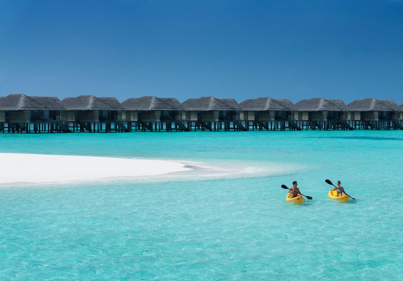 vakkaru-maldives-genel-0021