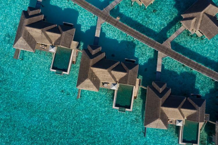 vakkaru-maldives-genel-0023