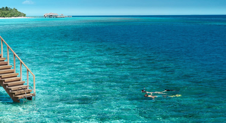 vakkaru-maldives-genel-0026