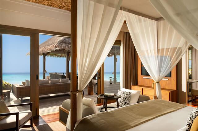 vakkaru-maldives-genel-004