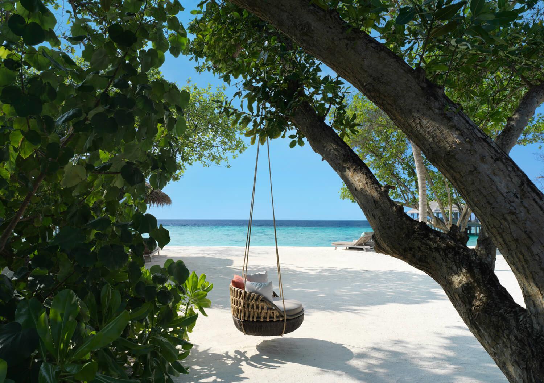 vakkaru-maldives-genel-007