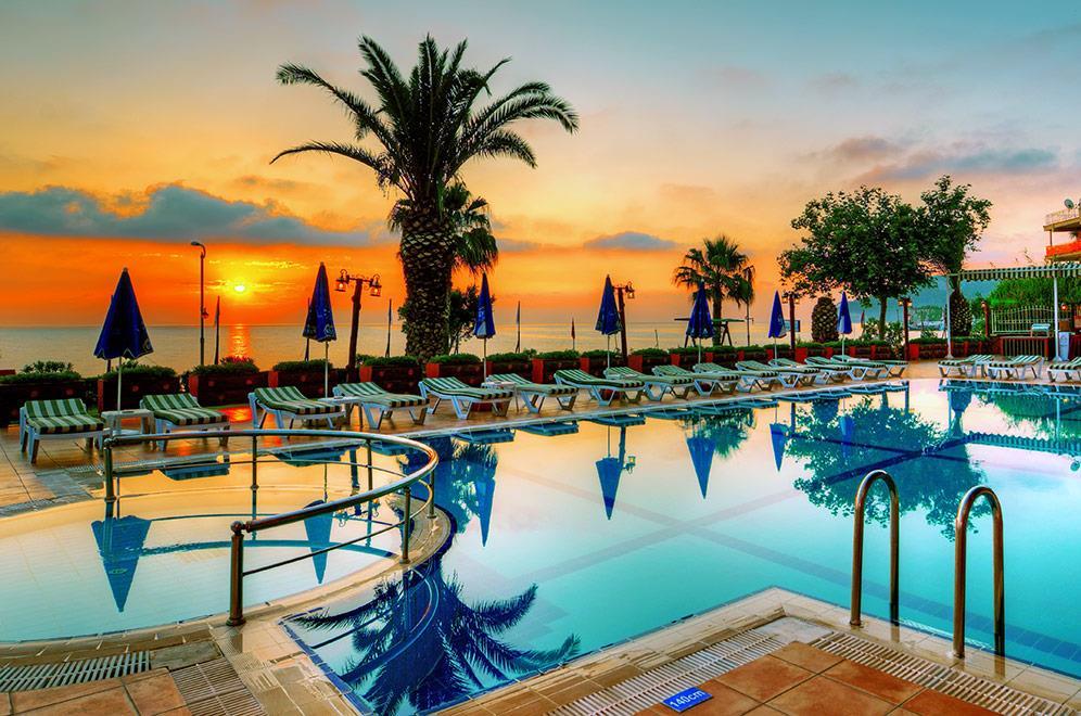 valeri-beach-hotel-001