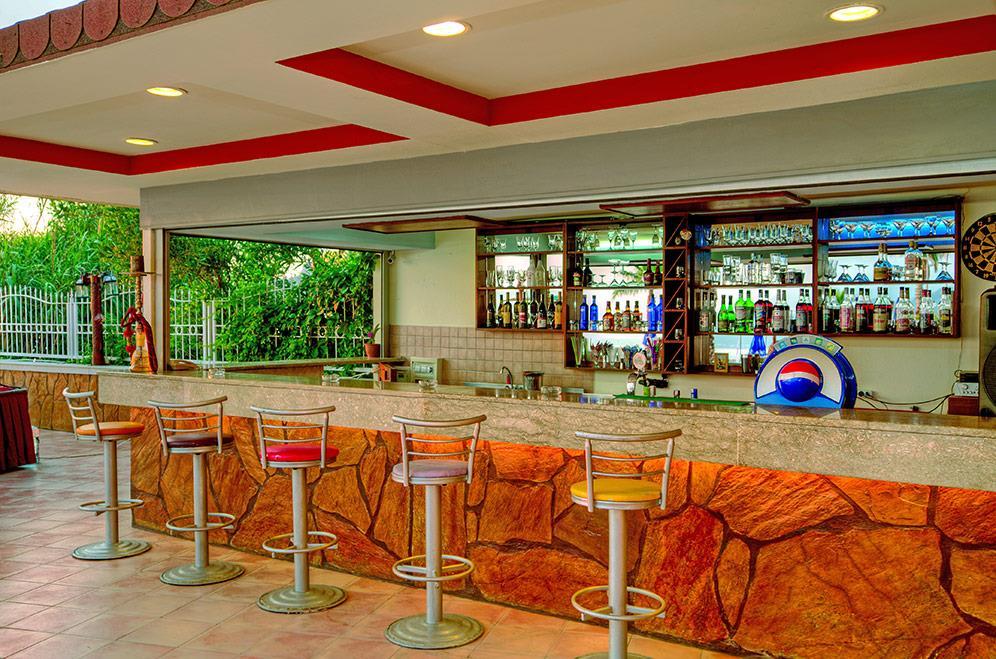 valeri-beach-hotel-002