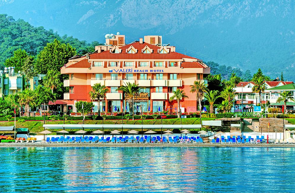 valeri-beach-hotel-004
