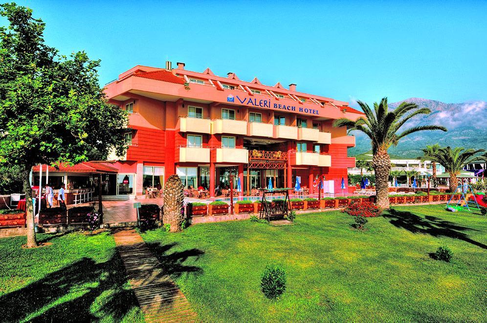 valeri-beach-hotel-005