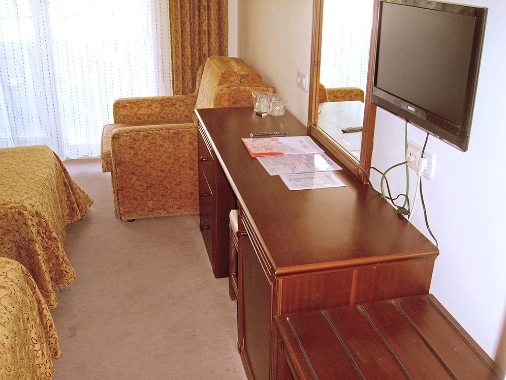valeri-beach-hotel-009