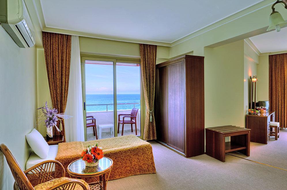 valeri-beach-hotel-011