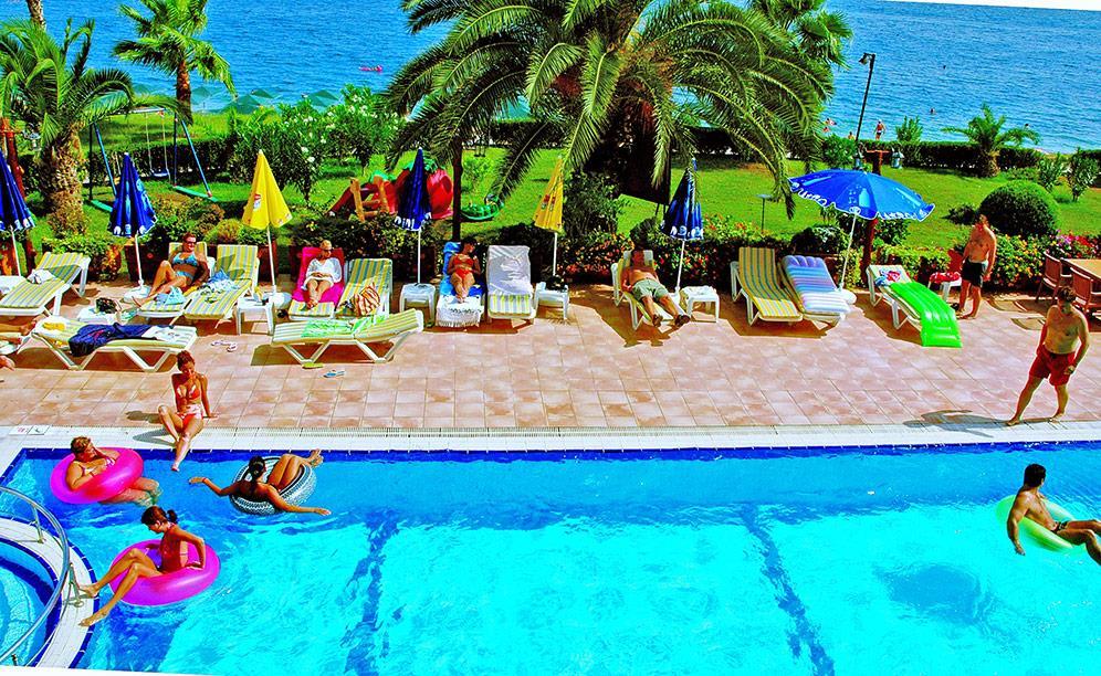 valeri-beach-hotel-015