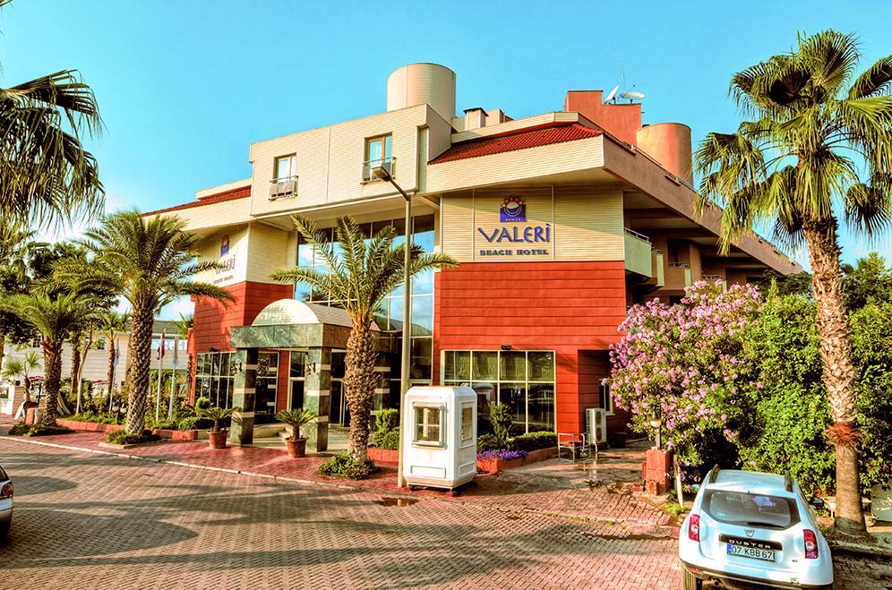 valeri-beach-hotel-016