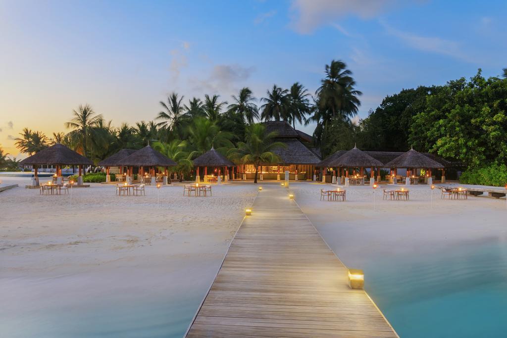 velassaru-maldives-genel-0013