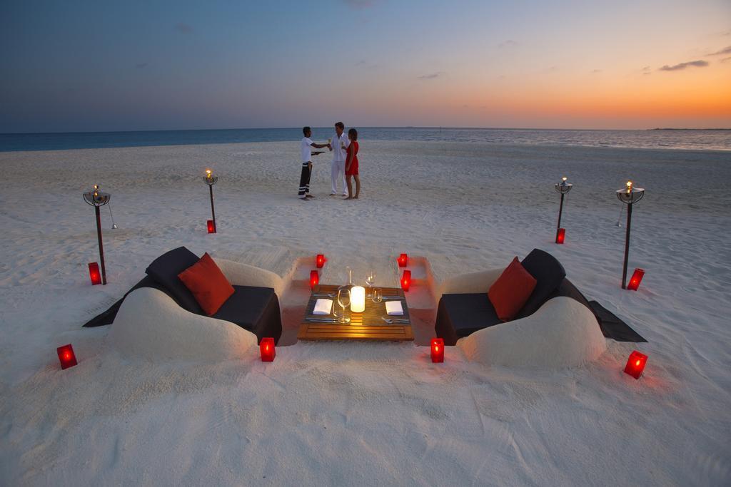 velassaru-maldives-genel-0014