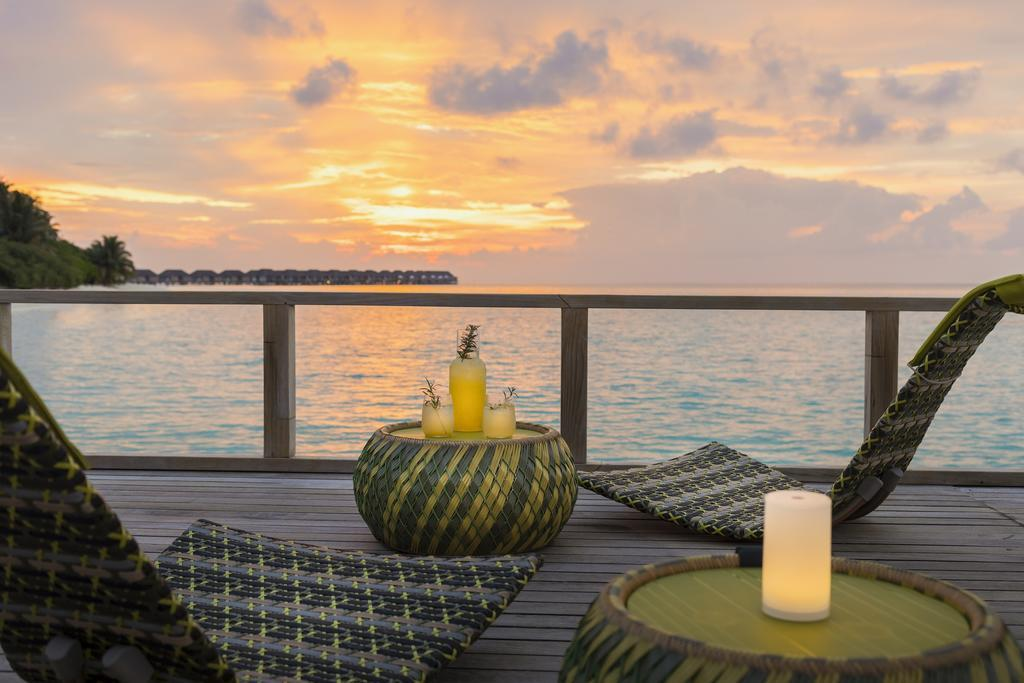 velassaru-maldives-genel-0016