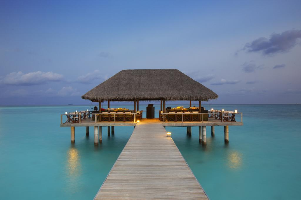 velassaru-maldives-genel-0021