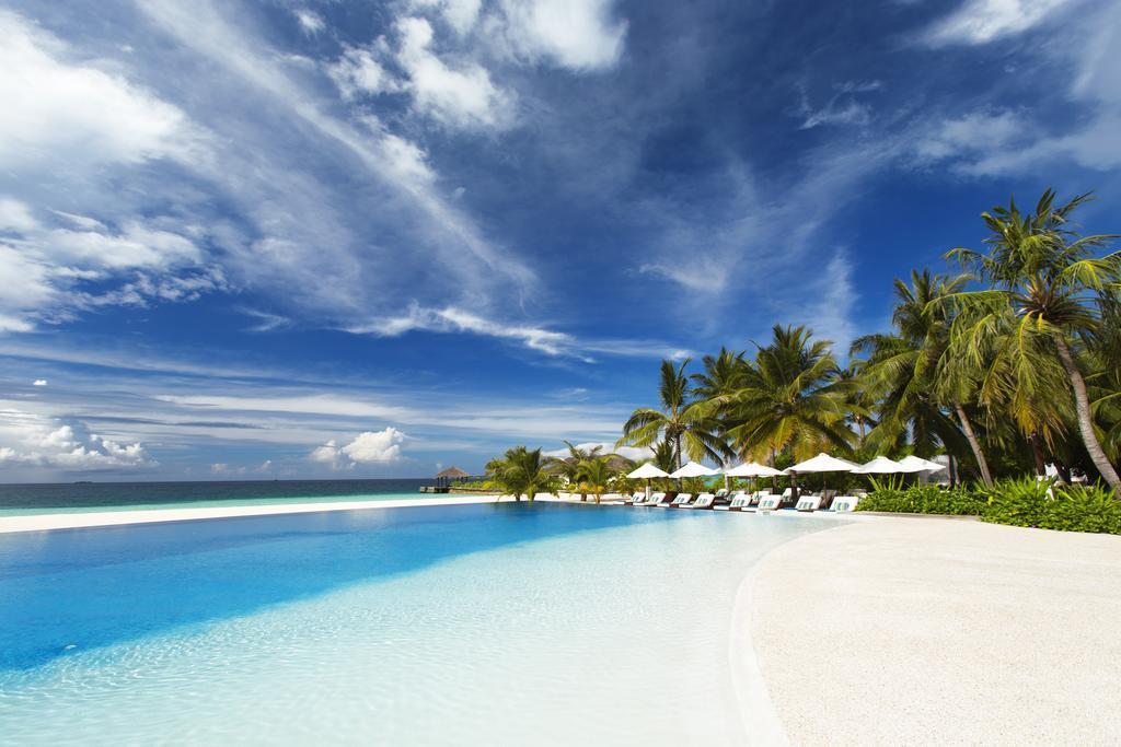 velassaru-maldives-genel-0023
