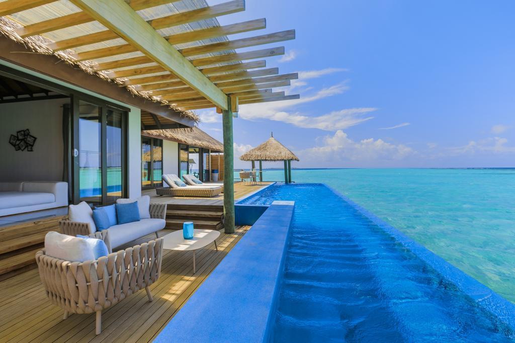 velassaru-maldives-genel-0025