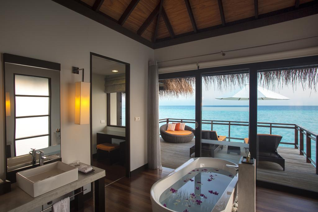 velassaru-maldives-genel-008