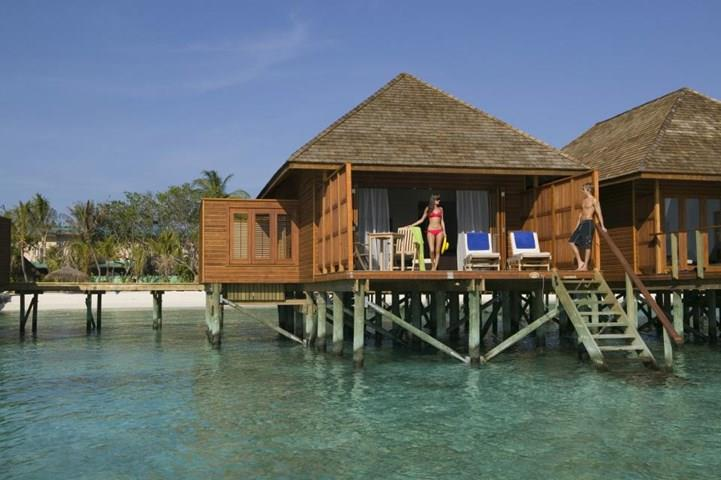 veligandu-island-resort-genel-0023