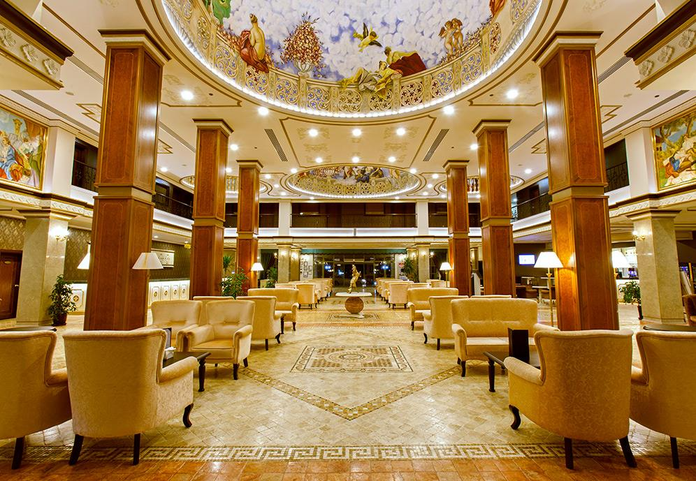 venezia-palace-deluxe-resort-004