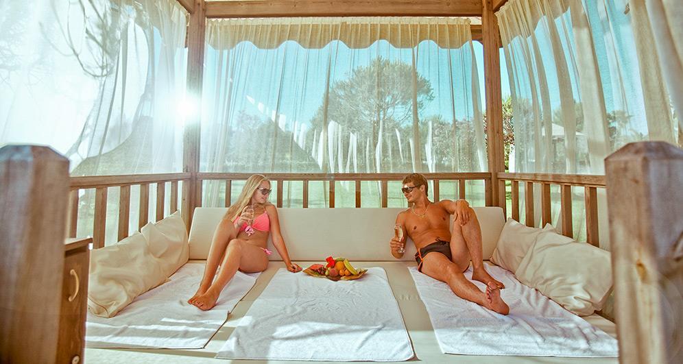venezia-palace-deluxe-resort-015