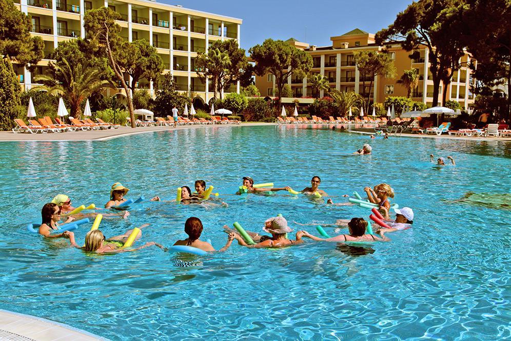 venezia-palace-deluxe-resort-020