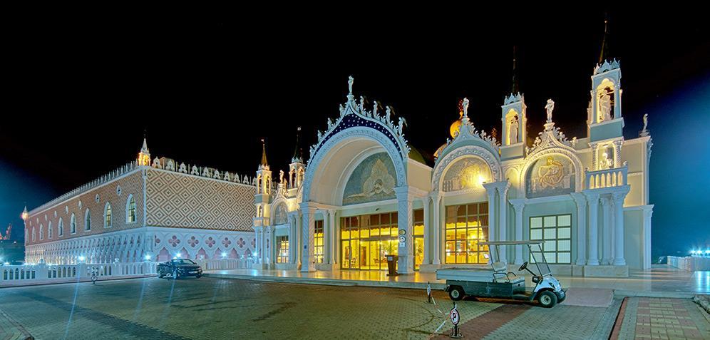 venezia-palace-deluxe-resort-029