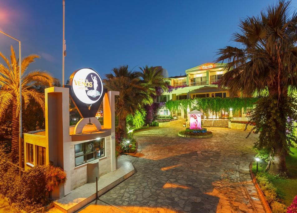 venus-hotel-002