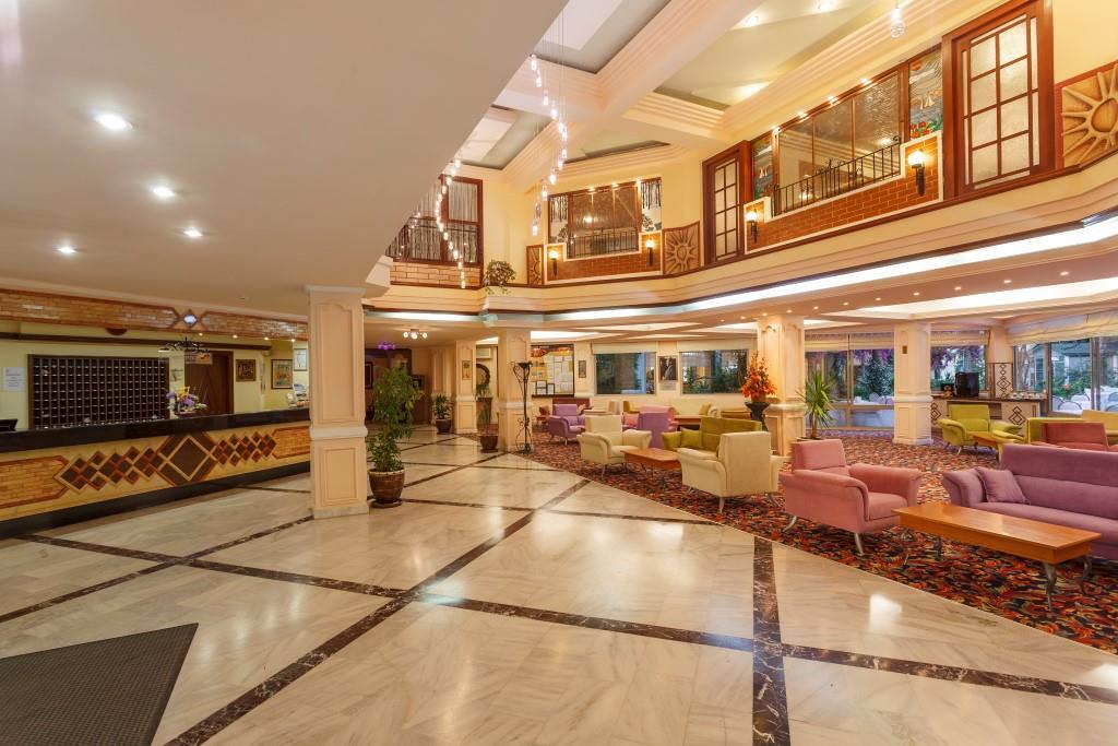 venus-hotel-003