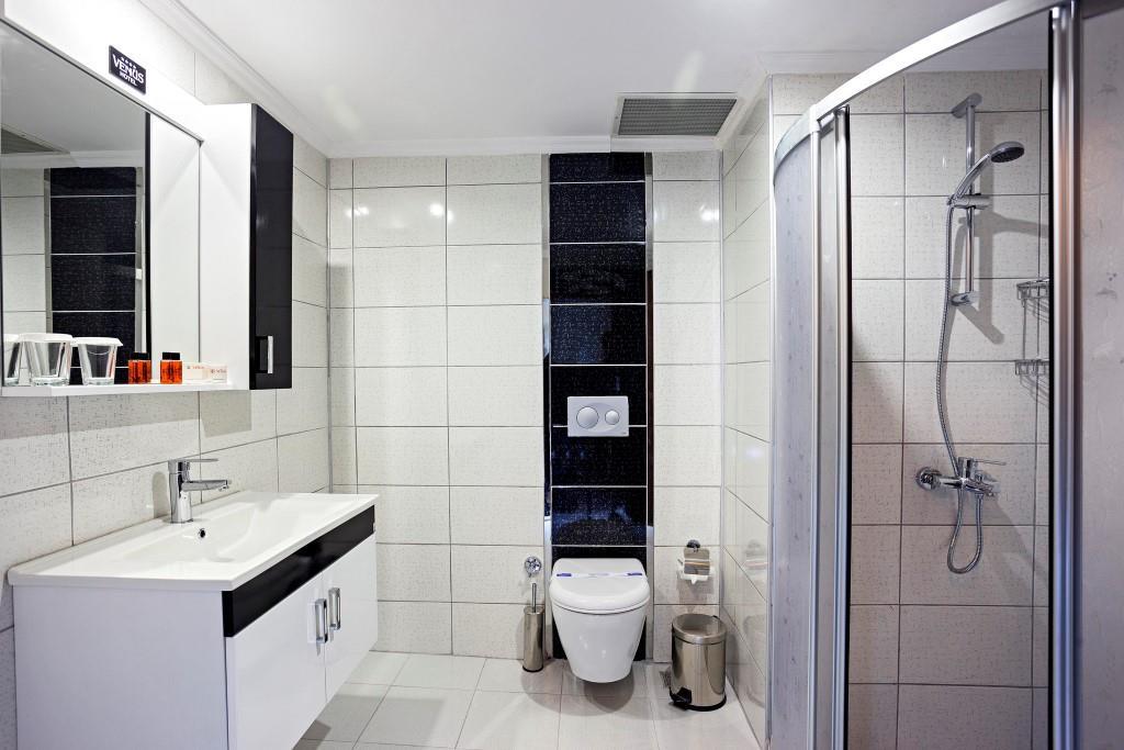 venus-hotel-006