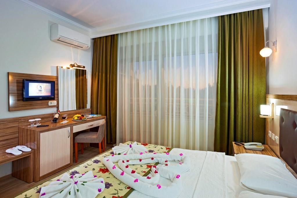 venus-hotel-007