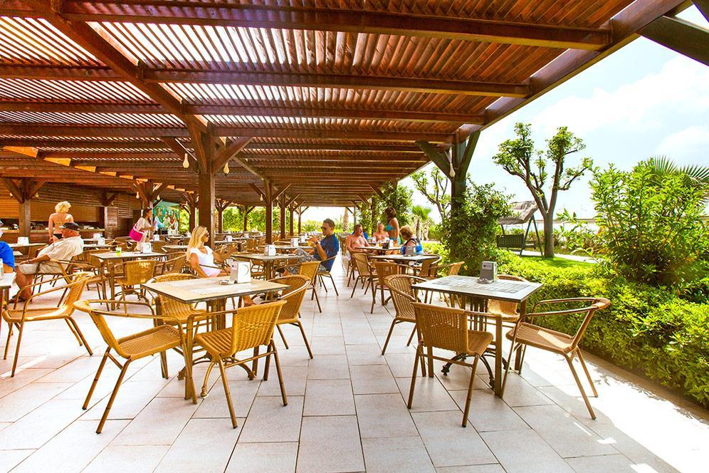 vera-club-hotel-mare-003