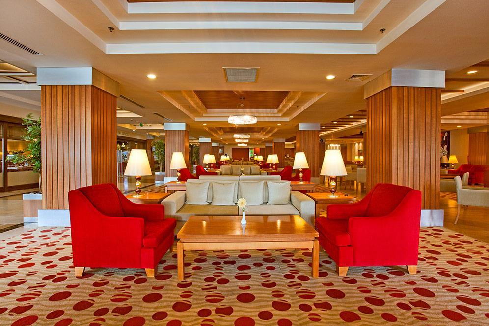 vera-club-hotel-mare-004