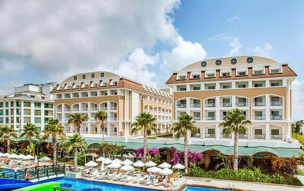 vera-club-hotel-mare-007