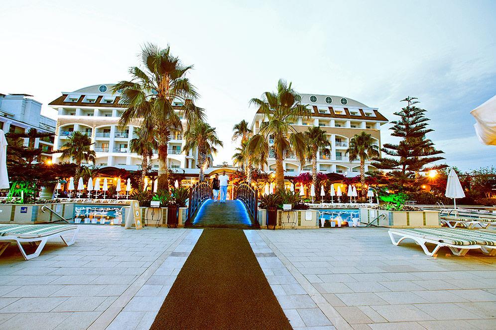 vera-club-hotel-mare-008