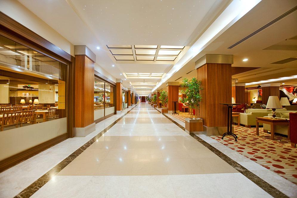 vera-club-hotel-mare-009