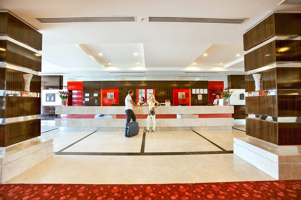 vera-club-hotel-mare-010