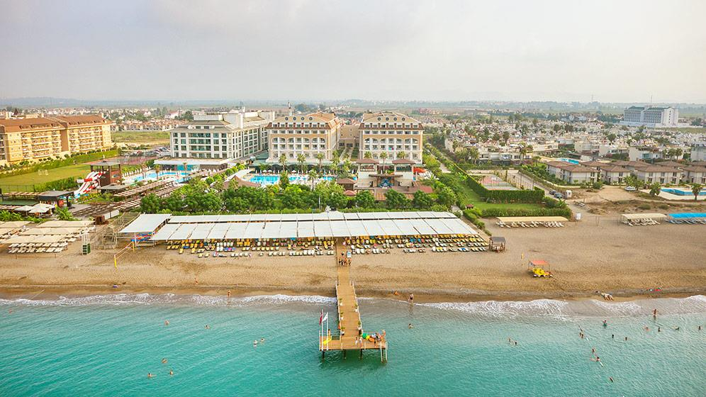 vera-club-hotel-mare-011